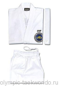 Добок ITF