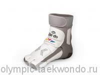 Daedo Электронные (сенсорные) носки (футы) GEN2 11 сенсоров
